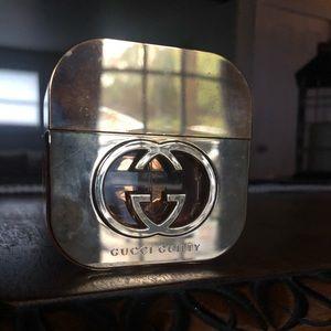 Gucci Guilty 1.0 fl oz (30ml) Women's fragrance